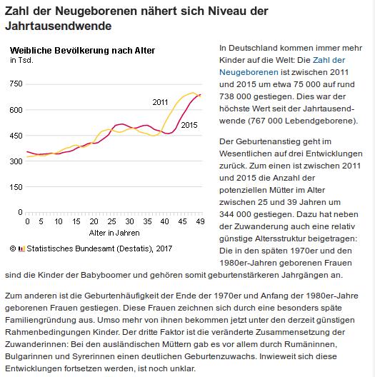 Berühmt Barista Job Aufgaben Fortsetzen Bilder - Entry Level Resume ...