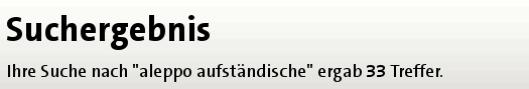 ard_tagesschau_aleppo_aufstaendische525