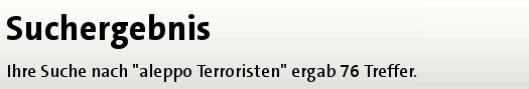 ard_tagesschau_aleppo_terroristen525